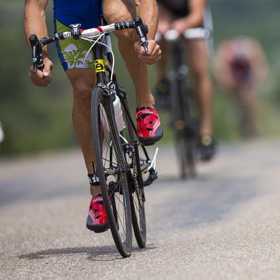 Image-CycleT-1-PR